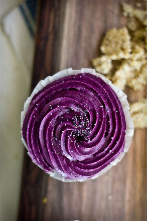 106 Best Images About Color Board Purple On Pinterest