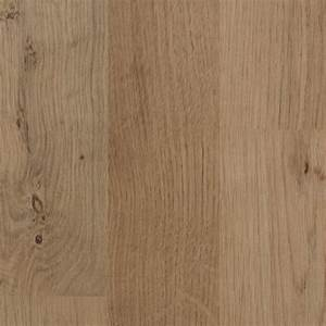 Laminat Auf Rechnung : bodenmeister laminat topflor schiffsbodenoptik eiche natur nachbildung online kaufen otto ~ Themetempest.com Abrechnung