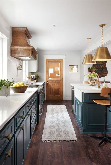 Remodelaholic   Get This Look: Fixer Upper Plain Jane
