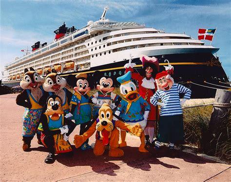 cr駱ine cuisine magic information disney cruise line cruisemates