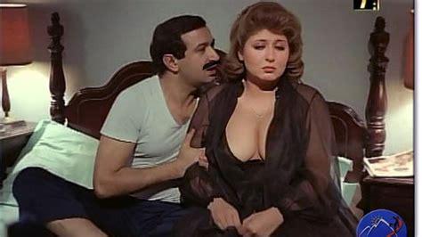 سهير رمزي أنوثة ساخنة Soheir Ramzy Hot Youtube