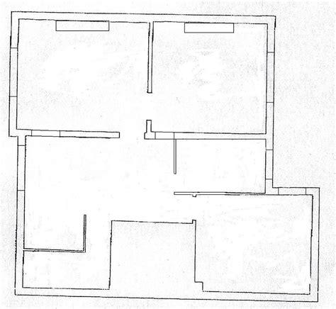 floor plan template well house plans house plans linwood custom homes 9 bedroom house plans beautiful