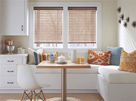 kitchen blind ideas blinds shades for kitchens blind ideas