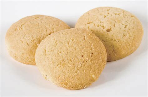 sugar cookies sugar cookies recipe easy dessert recipes