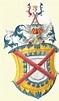 Wappen derer von Schauenberg