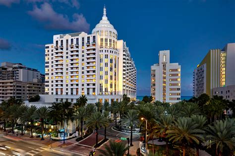 book loews miami hotel south miami