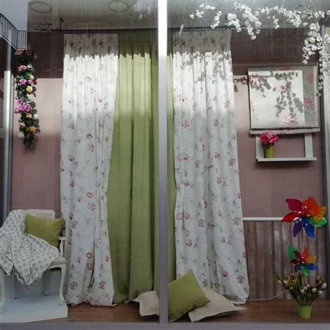 Arredare la propria casa con i fiori. #tendencia#fiori#vetrina#primavera#textiles#ricami#floreali#casa#arredare#con#stile#casa#così# ...