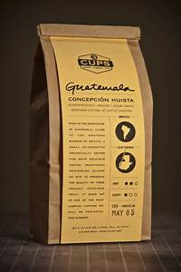 best 25 coffee label ideas on pinterest coffee branding With coffee bag label printer