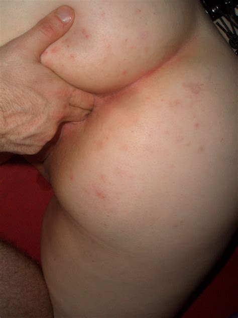 Bizzare In Gallery BBW Amateur Fisting Anal Sex Picture Uploaded By Jb On