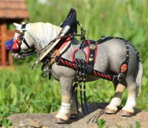 driving harnesses  horse wagons images