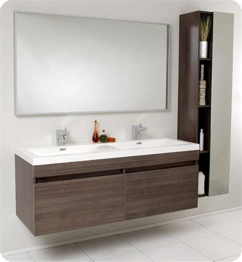 beautiful contemporary bathroom vanities photos