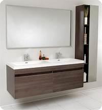 best modern bathroom sinks Best 25+ Modern bathroom vanities ideas on Pinterest | Contemporary vanity, Modern bathrooms and ...