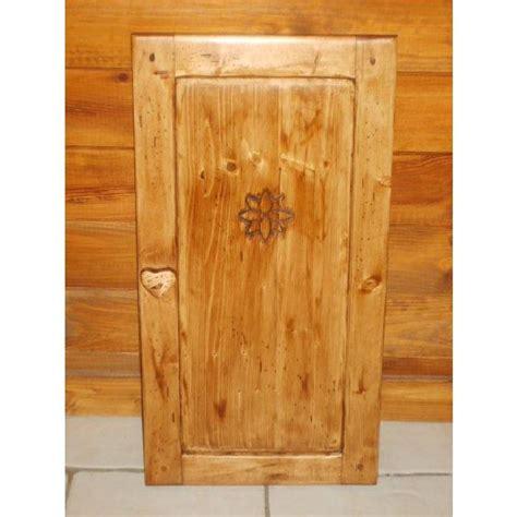 porte placard cuisine sur mesure porte placard cuisine sur mesure achat vente finition