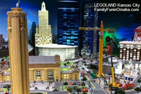 20941 Malleys Coupon Code by Legoland Coupon Kansas City Regal Cinemas Coupons April 2018
