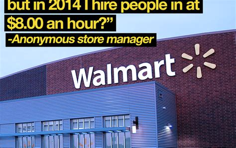 walmart employee benefits phone number walmart store manager exposes systematic attack on