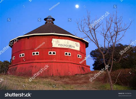 Barn Santa Rosa Ca by Barn At Fountaingrove Santa Rosa California
