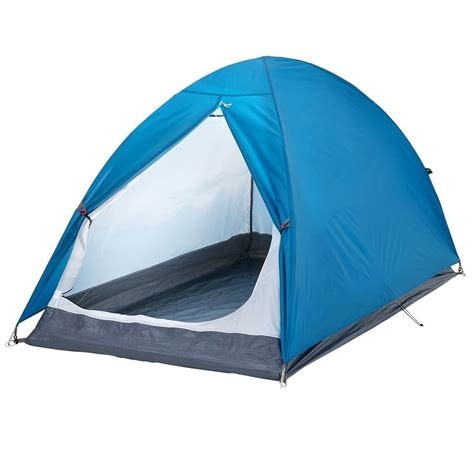 decathlon tenda tenda arpenaz 2 2 posti quechua tende ceggio