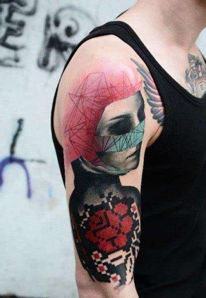 sleeve tattoos  men ideas  designs  guys