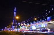 Blackpool Building: Architecture - e-architect