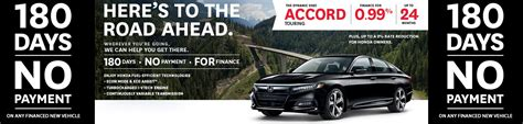 kamloops honda    honda dealership kamloops bc