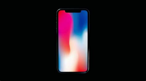 iphone x pre orders specs price and release date