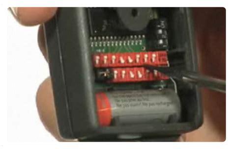 le a pile pour garage telecommande bft faq notices et informations