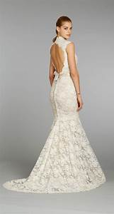 wedding dresses lazaro fall 2013 collection aisle perfect With lazaro wedding dresses website