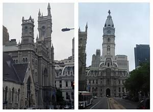 A closer look a walking tour of philadelphia design for Philadelphia architecture tour