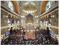 Most Beautiful Orthodox Churches in the World