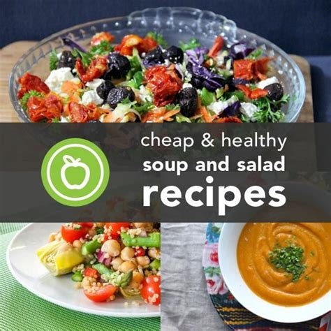cheap soup recipes 117 best images about check this out on pinterest remove warts essie ballet slippers and soup
