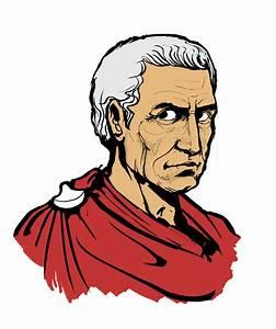 Brutus Julius Caesar Clipart - Pencil and in color brutus ...