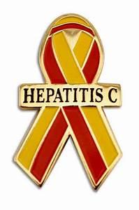 Hepatitis C Dru... Hepatitis C