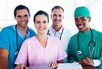 Pathology - Bairnsdale Regional Health Service