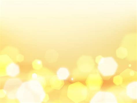 Yellow Sparkles Background Backgroundsycom