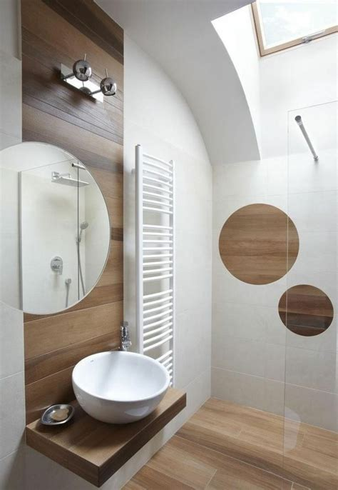 idee decoration salle de bain jolie salle de bain blanc