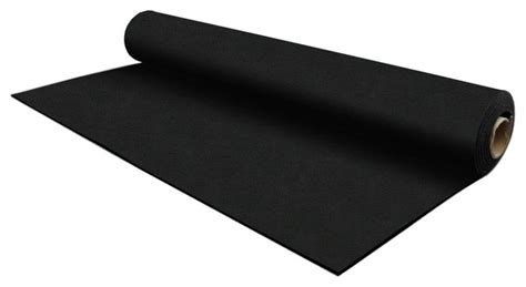 shop houzz flooringinc flooringinc 1 4 quot tough rubber
