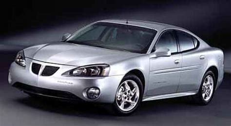 auto repair manual free download 2003 pontiac grand am parking system 2003 pontiac grand prix owners manual download download manuals