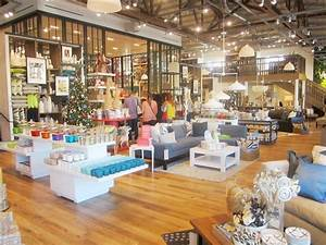 18 best images about furniture store on pinterest see With homestore and more furniture