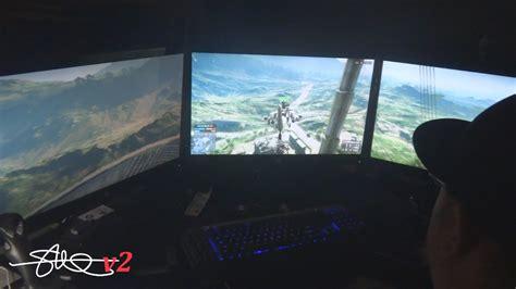wallpaper   monitors  images