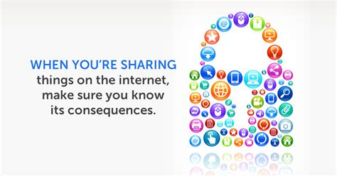 Common Social Media Activities That Put Home Security at