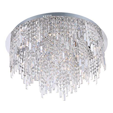 hängende len schlafzimmer wand le moderne kristall h 228 ngende wand le allomn