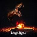 Jurassic World: Dominion   The idea Wiki   Fandom
