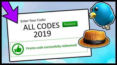 promo codes  strucid alpha roblox strucidcodescom
