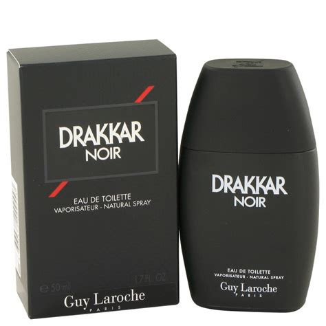drakkar noir by laroche 1982 basenotes net