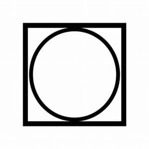Was Bedeutet Transparent : symbole und piktogramme f r das trocknen von textilien und w sche haushalts ~ Frokenaadalensverden.com Haus und Dekorationen
