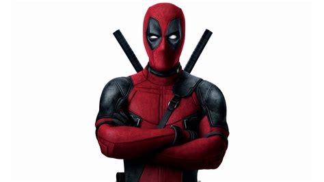Wallpaper Deadpool, 4k, 8k, Movies, #2736