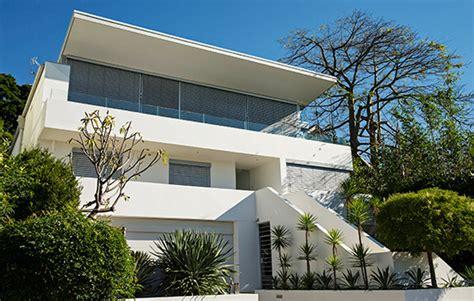 architectural style   realestatecomau