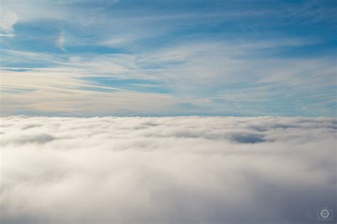 sky  clouds background high quality  backgrounds