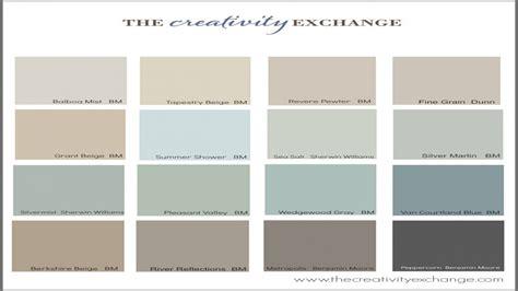neutral interior paint colors neutral interior paint
