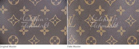 fake check louis vuitton maedchenflohmarkt